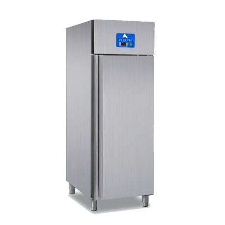 Armoire Refrigeree Positive by Armoire R 233 Frig 233 R 233 E Inox Positive 600 Litres Achat