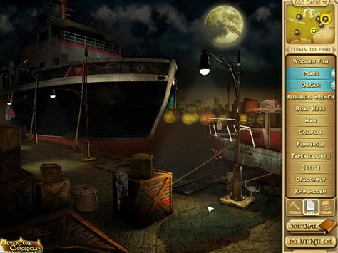 free full version mystery games for pc download mystery legends sleepy hollow full version