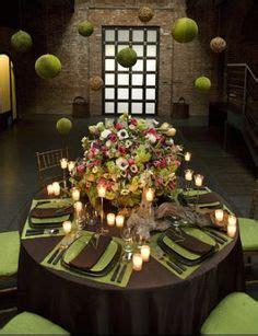 Ny Liem Green Tea Ny Liem Green Tea Macha Pasta Pasta Green Tea 1000 images about princess tea on pageant