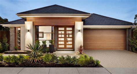 gambar desain lop terbaik contoh gambar model atap rumah minimalis 1 lantai