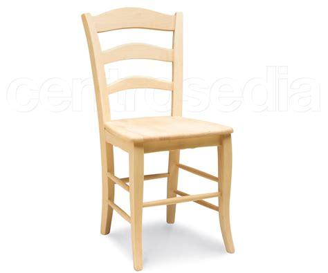 sedie legno apuana sedia legno seduta legno sedie legno classico e