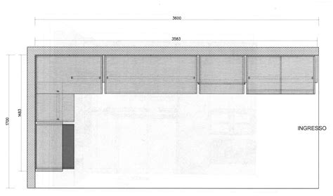 cabina armadio offerta cabina armadio novamobili wing scontata 50