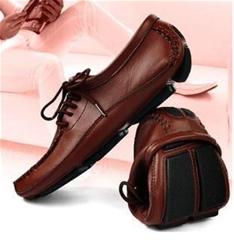 como importar sapatos da china