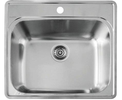 lowes kitchen sinks stainless steel sinks at lowes vanities at lowes bathroom sinks lowes