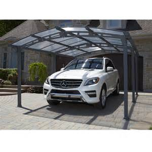 Awning Kits Do It Yourself Gazebo Penguin 455006 Acay Carport Lowe S Canada