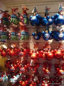 christmas overtaking halloween dlp info disneyland