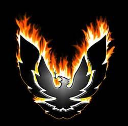 Pontiac Trans Am Logo Trans Am Firebird Logo Trans Am Firebird