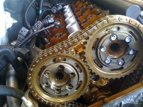 vanos bmw m3 e46 mr vanos bmw vanos repair specialists e46 m3 3 2 s54