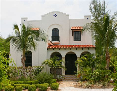 spanish colonial revival architecture spanish colonial revival american house styles this