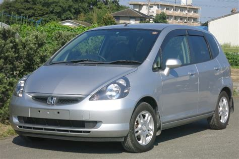Js Fit L Gd 1 sold 630 2003 honda fit a alloy ua gd1 gd1 1905486 car list