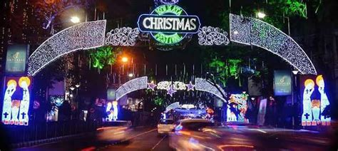 images of christmas in kolkata in photos glimpses of a bengali christmas on kolkata s