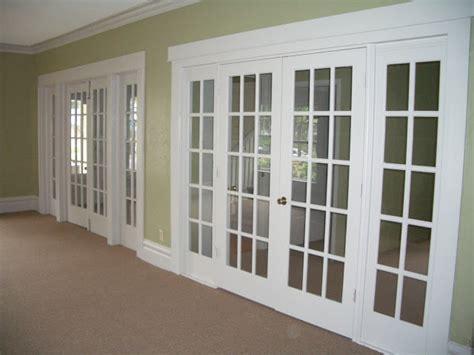 interior doors with side panels interior doors with side panels 28 images 4 panel