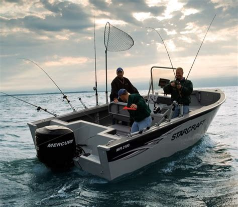 fishing boats for sale windsor ontario starcraft 21 mariner cc 2007 new boat for sale in windsor