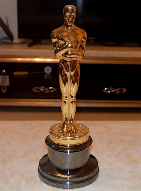 Academy Award by Aliexpress Buy New Arrival High Quality 1 1 Sclae