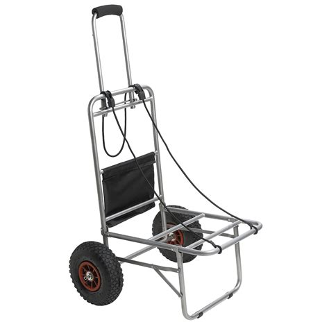 how to a to pull a cart abo gear lugger pull cart save 35