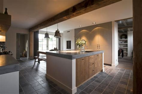 keuken interieur blog interior blog pure original interior kitchen