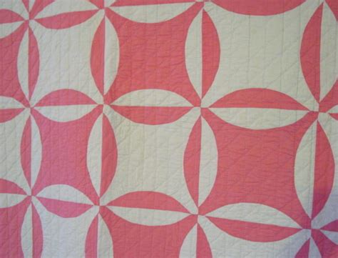 quilt pattern robbing peter to pay paul robbing peter to pay paul quilt mint sold cindy