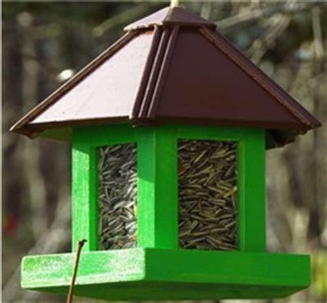 vogelhaus fensterbrett vogelhaus selber bauen bauanleitungen und tipps