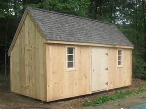 wood storage sheds massachusetts diy storage shed design