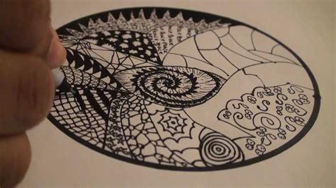 easy pattern drawings tumblr hoontoidly simple tumblr drawings patterns images