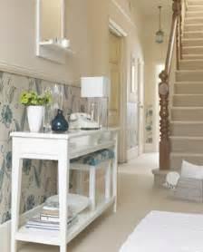 Laura Ashley Corner Sofa Hallway Decorating Ideas On A Shoestring Room Envy