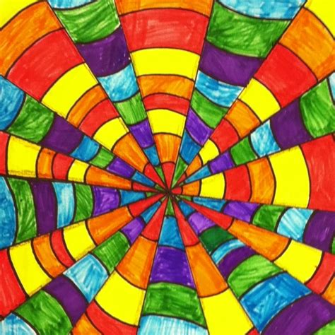 pattern art grade 5 602 best images about 5th grade art projects on pinterest
