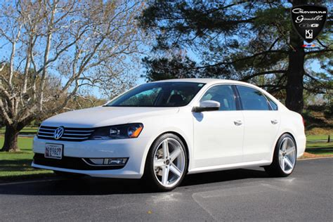 volkswagen passat r line rims silver rims for volkswagen giovanna luxury wheels