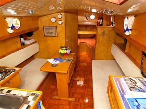 heeg vakantiehuis kopen heech by de mar boot verhuur en alle bootverhuurders in
