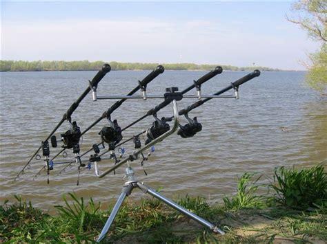 tavola maree civitavecchia pescaplanet megastore ariccia pescaplanet megastore