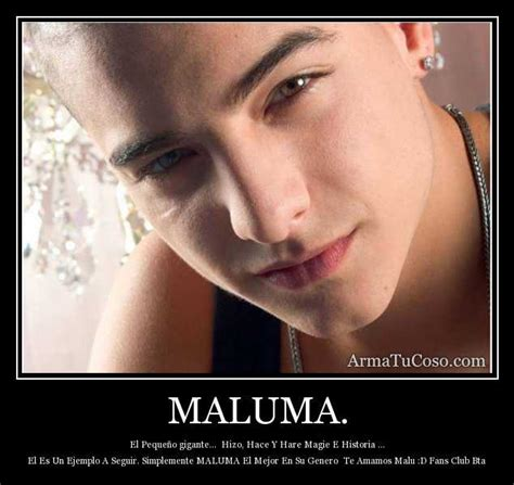 maluma sus mejores fotos biograf 237 a de maluma