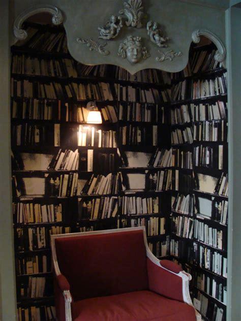unique bookshelf cool bookshelves 40 unique bookshelf design ideas