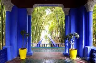 le jardin de majorelle 224 marrakech