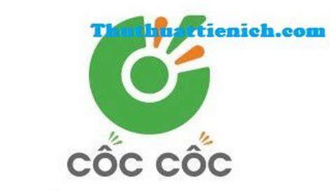 tai coc coc ce may tinh tai phan mem coc coc newhairstylesformen2014 com