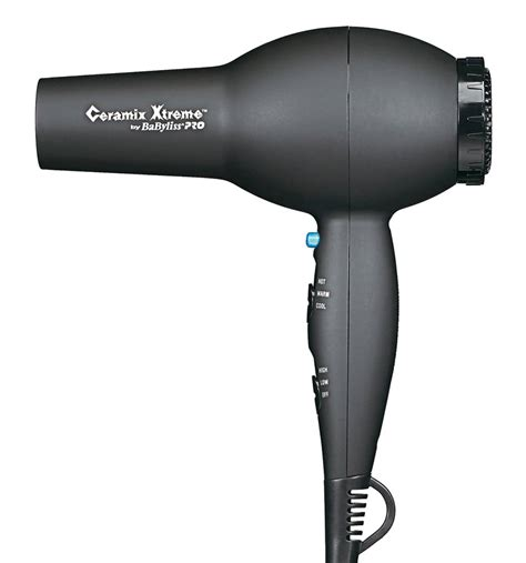 Andis Hair Dryer Vs Conair conair 1875 tourmaline ceramic hair dryer review