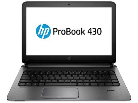 hp probook  laptop driver   windows