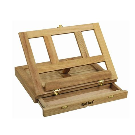 cambridge woodworking woodworking shop cambridge with images in