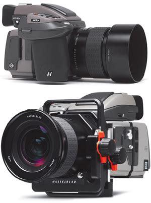 Kamera Olympus Di Indonesia photography kamera digital termahal di dunia
