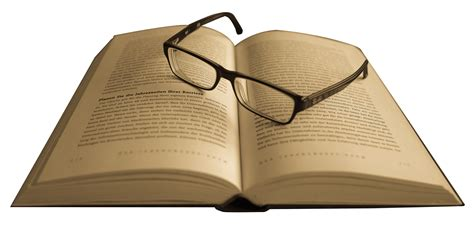 book open png open book png transparent image pngpix