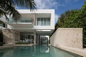 Incredible Houses by Amazing Houses Living Modern With Style Architecture Beast