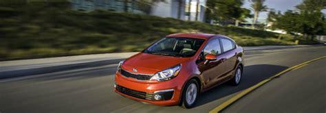 Kia Dealers In Orange County by Mckenna Subaru New Subaru Used Car Dealer In Autos Post