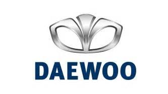 Daewoo Cars Logo Daewoo Logo Hd 1080p Png Information Carlogos Org