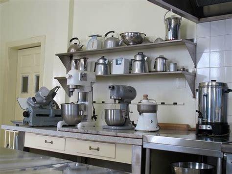 Hillwood Kitchens by Kitchen Hillwood Mansion Img 0348 Hillwood Estate Museum