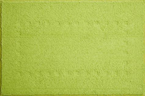 green bathroom rugs bathroom rugs batu green grund