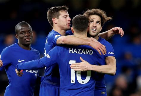 chelsea player 2017 chelsea fc squad team all players 2017 2018 new players
