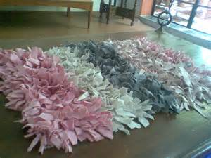 how to make a shaggy rag rug make shaggy rag rug roselawnlutheran