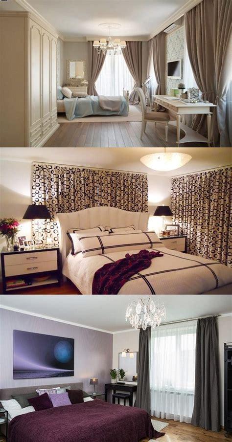 tips on choosing home furniture design for bedroom tips for choosing bedroom curtains interior design