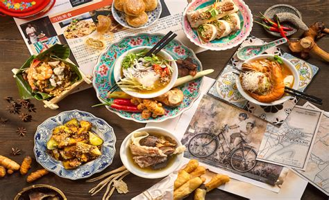 pan pacific new year buffet penang buffets in singapore pan pacific orchard