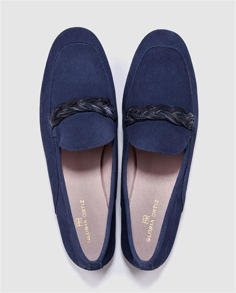 el corte ingles calzados zapatos gloria ortiz para mujer tendencias verano