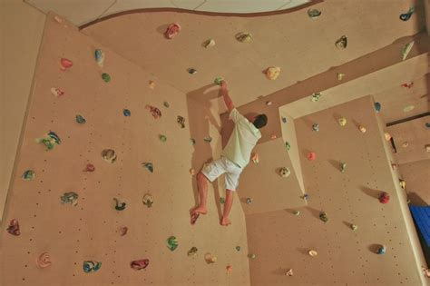 how do rock climbers go to the bathroom how do rock climbers go to the bathroom 28 images free