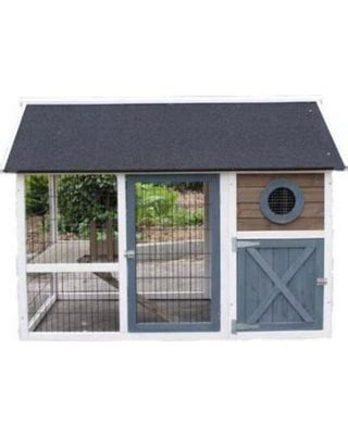 Amazing Deals On Hutches Amp Cottontails Bunny Barn Rabbit Hutch